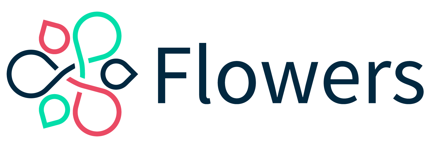 Flowers-Software Blog